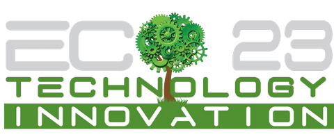 eco23-slide-logo