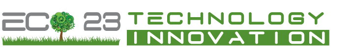 eco23-logo-v17_06